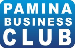 logo-PaminaBusinessClub