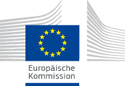 Europaische Kommission